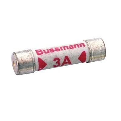 FUSE Bussmann TDC180-1 1A 240V