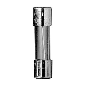 FUSE-CONQUER-5X20F-GLASS-GFE-20-20A-250V