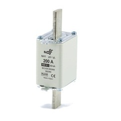FUSE-DF-NH1-gG-gL-160A-690V-377255-382255