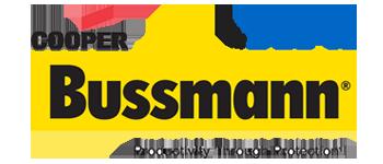 FUSE-Bussmann-MIN-1-1A-250V